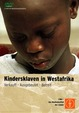Kindersklaven in Westafrika