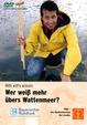 Willi will´s wissen: Wer weiß mehr übers Wattenmeer?