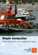 Illegale Immigration