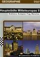 Hauptstädte Mitteleuropas II