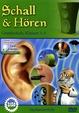 Schall & Hören
