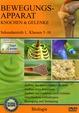 Bewegungsapparat: Knochen & Gelenke
