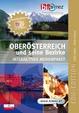 Oberösterreich und seine Bezirke,  Special-Edition