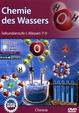 Chemie des Wassers