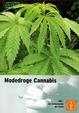 Modedroge Cannabis
