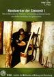 Handwerker der Steinzeit I