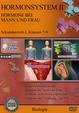 Hormonsystem II: Hormone bei Mann und Frau