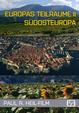 Europas Teilräume II: Südosteuropa