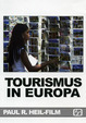Tourismus in Europa