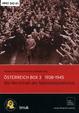 Österreich Box 3: 1938 - 1945