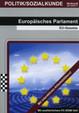 Europäisches Parlament: EU-Gesetz