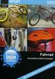 Fahrrad: Umweltfreundlich bewegen