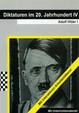 Diktaturen im 20. Jahrhundert IV: Adolf Hitler I