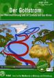 Der Golfstrom: Eine Meeresströmung und ihr Einfluss auf das Klima
