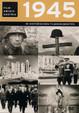 Austria Wochenschau: 1945