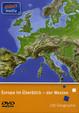 Europa im Überblick - der Westen