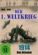 Der 1. Weltkrieg: 1914 - Das Attentat