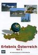 Erlebnis Österreich Teil 1