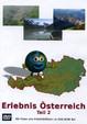 Erlebnis Österreich Teil 2
