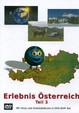 Erlebnis Österreich - Teil 3