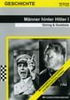 Männer hinter Hitler I - Göring & Goebbels