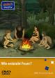 Wie entsteht Feuer