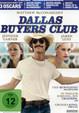 Dallas Buyers Club