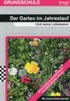 Der Garten im Jahreslauf