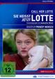 Sie heißt jetzt Lotte