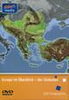 Europa im Überblick: Der Südosten