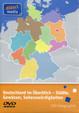 Deutschland im Überblick: Städte, Gewässer, Sehenswürdigkeiten