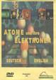 Atome und ihre Elektronen