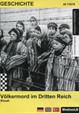 Völkermord im Dritten Reich - Shoah