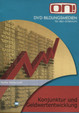Konjunktur und Geldwertentwicklung
