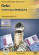 Geld - Ursprung & Bedeutung