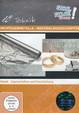 Nichteisenmetalle - Materialeigenschaften
