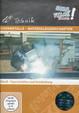 Eisenmetalle - Materialeigenschaften