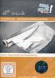 Aluminium - Materialeigenschaften