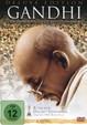 Gandhi: Sein Triumph veränderte die Welt für immer