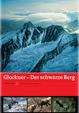 Glockner: Der schwarze Berg