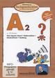 Bibliothek der Sachgeschichten - A2: Atom Spezial