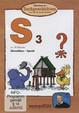 Bibliothek der Sachgeschichten -  S3