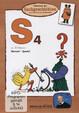 Bibliothek der Sachgeschichten -  S4