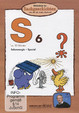Bibliothek der Sachgeschichten -  S6