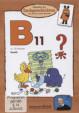 Bibliothek der Sachgeschichten - B11