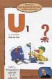 Bibliothek der Sachgeschichten - U1