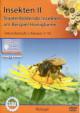 Insekten II
