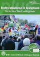 Rechtsradikalismus in Deutschland