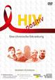HIV-positiv – Eine chronische Erkrankung