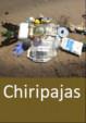 Chiripajas